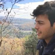 jeankheyv's profile photo