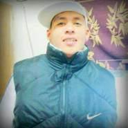 emai673's profile photo