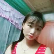 user_edb54293's profile photo