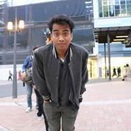 vixn941's profile photo
