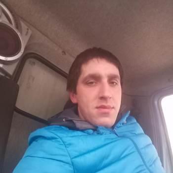 user_lcdi308_Pskovskaya Oblast'_Single_Pria