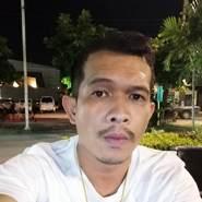 user_ap3182's profile photo