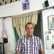 luis59115's profile photo