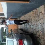omotolaayodeji4's profile photo
