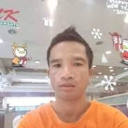 user_whxq162's profile photo