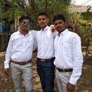 pradeepk617's profile photo
