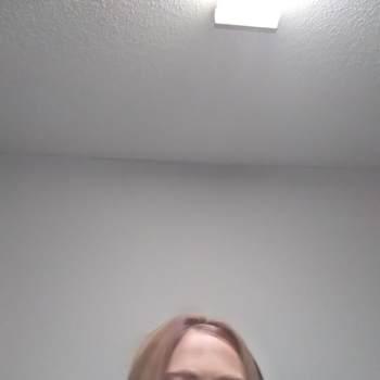 xiomyr1_Florida_Single_Female