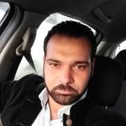 ilyes598's profile photo