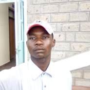 vincentg81's profile photo