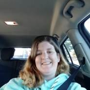 toniaj6's profile photo