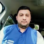 abdouk162mo's profile photo