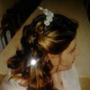 megastrega9139's profile photo