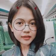 Meilin_5492's profile photo
