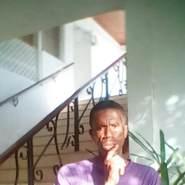 louist43's profile photo