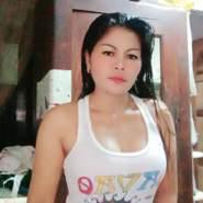 janices47's profile photo