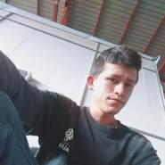 oscarm1337's profile photo