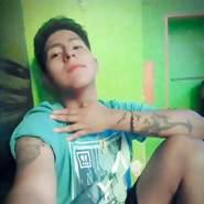 andyg153's profile photo