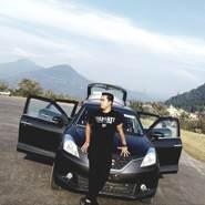 sikkimn's profile photo