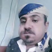 user_ci56021's profile photo