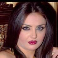 user_hartx643's profile photo