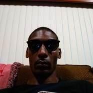 simeonj14's profile photo