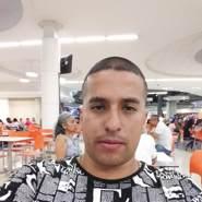 franciscor1044's profile photo