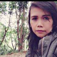 astutia16's profile photo
