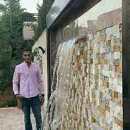 ahmada10696's profile photo