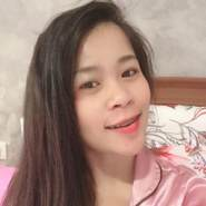 user_bs608's profile photo
