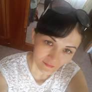 user_eh6725's profile photo