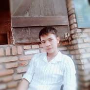 huyn456's profile photo