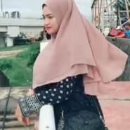 mawarb61's profile photo