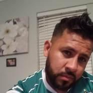 alekxc2's profile photo