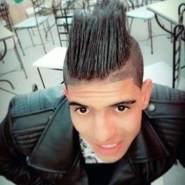 bassemo6's profile photo