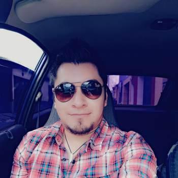 gabrielcatalan7_Sacatepequez_Single_Male