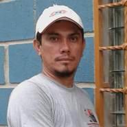joser8955's profile photo