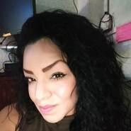 janavazquez's profile photo