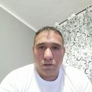 omera0645's profile photo