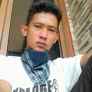 mhr162's profile photo