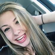 anne648's profile photo