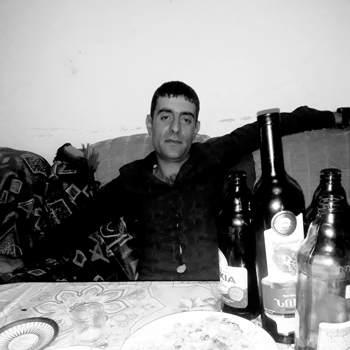 hamomeri19862_Erevan_Bekar_Erkek