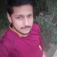 muhammads1603's profile photo