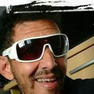 claudiol364's profile photo