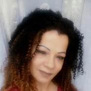 lucew678's profile photo