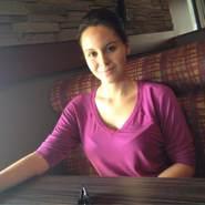nanab278's profile photo