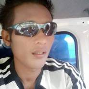 wichank25's profile photo