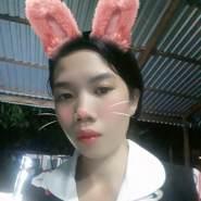 tient521's profile photo