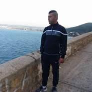 bilalb1084's profile photo