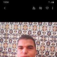 karim_harrabi0011's profile photo