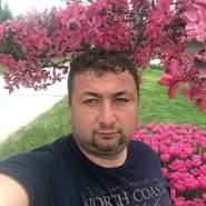 kilicb29's profile photo